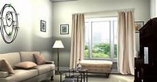 Interior Design Ideas On A Budget Instagrammable Interior Design On A Budget