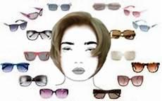 kurzhaarfrisuren damen rundes gesicht mit brille frisuren kurze haare und brille yskgjt