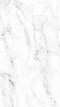 black and white marble iphone wallpaper white marble iphone 6s wallpaper background in 2019