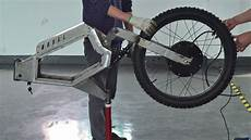 E Bike Werkzeugsortimo by How To Assemble A Stealth Bomber Ebike