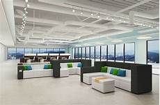 Designer Office Seating Fall Colors For Modern Offices Modern Office Furniture