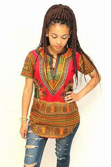 Dashiki Tops Designs Best 25 Dashiki Shirt Ideas On Pinterest African
