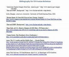 Bibliography Websites Bibliography Sites Invent Media