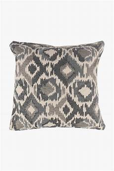 chenille scatter cushion 60x60cm cushions covers