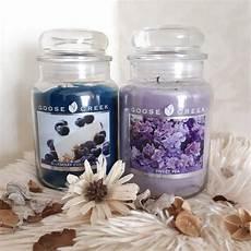 candele prezzi candele profumate a prezzi inferiori della concorrenza