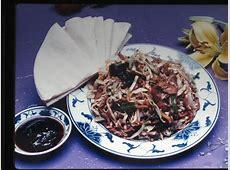 Panda Bowl Restaurant   Arlington, VA 22204   Gallery