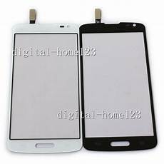 new 4g mobile new touch screen digitizer for lg volt 4g lte ls740 boost