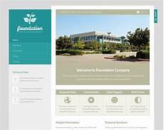 Foundation Themes Foundation Foundation Wordpress Theme Themeshaker Com