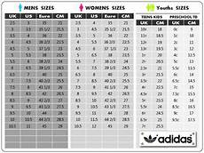 Jordan Foot Size Chart Adidas Superstar Size Chart Shoes Shoe Size Conversion
