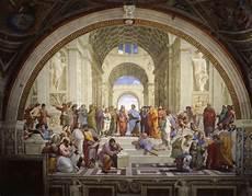 el fresco o pintura al fresco 3 minutos de arte