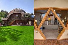 Dome House For Sale 10 Dome Houses For Sale Photos Image 2 Abc News