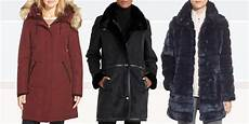 coats for winter sale 14 best womens coats on sale at nordstrom now 2018