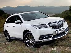 2020 Acura Mdx by 2020 Acura Mdx Concept Design Update And Price Rumor