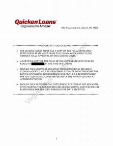 Pre Approval Letter Sample Loan Qualification Letter A Guide For Creating An
