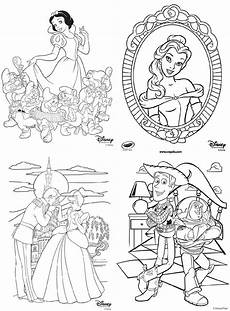Malvorlagen Lustige Freebie Thanksgiving Day Activity For The Coloring