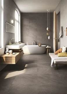 Modern Toilet Design Beautiful Modern Bathroom Designs With With Soft And