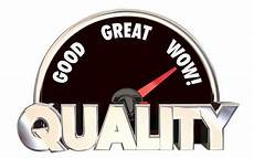 Best Job Qualities Call Quality Is Job One For Answering Service Success