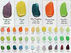Mccormick Assorted Food Coloring Chart 28 Best Food Coloring Chart Images On Pinterest Food