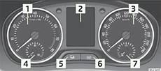 Skoda Fabia Oil Warning Light Reset Service Light Indicator Skoda Fabia Reset Service