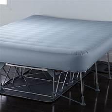 concierge collection lightweight ez bed new