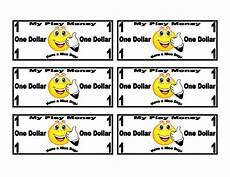 Money Template For Word 7 Best Images Of Printable Funny Money Printable Money
