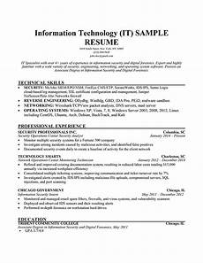 Skills And Abilities Resume Examples Skills For Resume 100 Skills To Put On A Resume Resume
