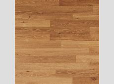 Why choose lamination over other flooring? ? yonohomedesign.com