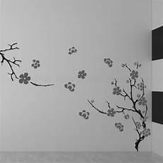 disegni su muri interni disegni sui muri fai da te