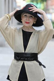advanced style i would like to look this awesome when i