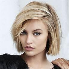 kurzhaarfrisuren damen bob bilder the best 30 bob haircuts 2018 hairstyles for