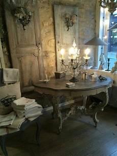 lylouanne collection my shabby d 233 co maison mobilier de salon et deco cagne chic