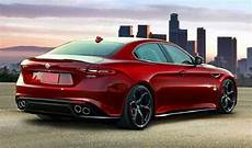 Acura Tlx 2020 by 2020 Acura Tlx Review Price Specs Pros Cons Car News
