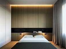 Bedroom Smart Lighting 25 Stunning Bedroom Lighting Ideas
