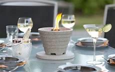 denk feuerschale outdoor schmelzfeuer outdoor granicium 174 denk keramik
