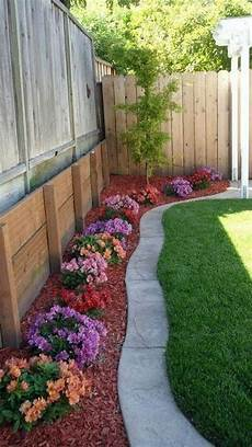 Landscaping Ideas Images 10 Creative And Cheap Diy Ways To Increase The Curb