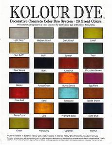 Home Depot Wood Stain Color Chart New Home Depot Wood Stain Colors 8 Interior Fun Com Do