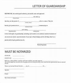 Notarized Documents Sample 32 Notarized Letter Templates Pdf Doc Free Amp Premium