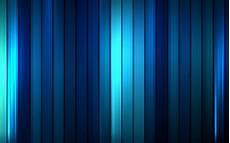 fondo azules rayas azules verticales fondos de pantalla rayas azules
