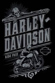 harley davidson wallpaper for iphone resultado de imagen para harley davidson wallpaper iphone