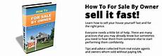 How To Sell Property By Owner Arizona Fsbo Ebook