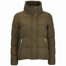 Women S Nano Light Down Packable Bomber Jacket Womens Green Down Jacket Jacket To