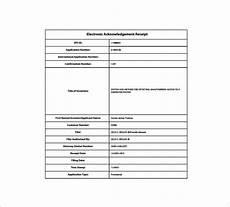 e receipt template free 127 receipt templates doc excel ai pdf free