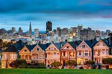 Livecareer San Francisco The Best Amp Worst Paying Cities For Nurses Livecareer