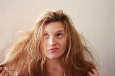how to fix bed hair livestrong