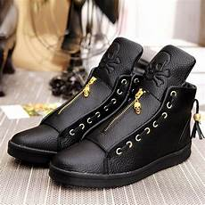 2016 sales designer shoes high quality hip hop shoes