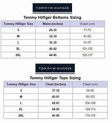 Tommy Hilfiger Baby Size Chart Tommy Hilfiger Men S Belt Size Chart Godola