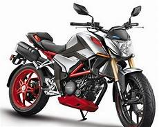 honda upcoming bikes 2020 upcoming bikes in bike price 2019