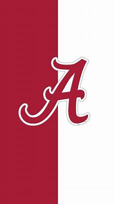alabama wallpaper for iphone 10 best iphone wallpapers hd images on iphone