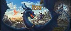 Beast Quest Malvorlagen Mod Beast Quest Ya Disponible En Pc Ps4 Y Xb1