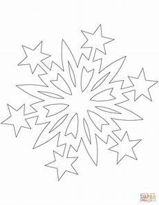 Frozen Malvorlagen Lyrics Schneeflocken Malvorlagen Lyrics Tiffanylovesbooks